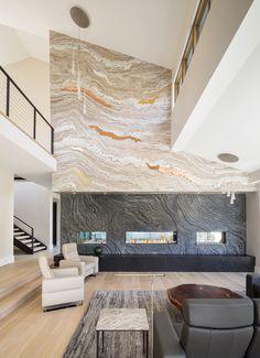 17 best interior design materials finishes images in 2019 it is rh pinterest com