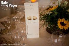 www.saleepepe.it  #italy #catering #sale #pepe #foodporn #food #banqueting #flowers #opendoor #out #italianfood #nicepic