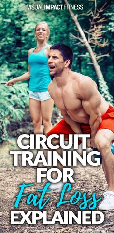 Circuit training began slowly getting popular as a way to get lean since the late 90's... but it wasn't until CrossFit exploded in 2007-2008 that it became a norm in almost every commercial gym.