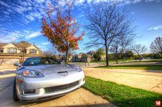2010 Chevrolet Corvette Grand Sport Ward 1 Toy Garage #corvette #grandsport #jeep #wrangler #jeepwrangler #chevorlet #camaro #ss #custom #ward1 #sportscars #trucks #4x4