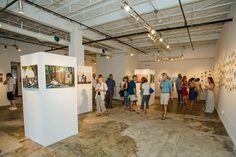 The Studios of Key West eaton street key west-9276
