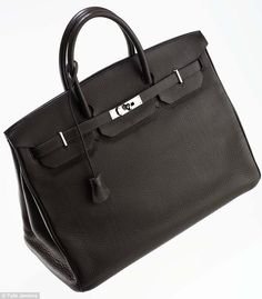 Love a Birken and a Kelly Bag!  I have them in croc and they are wonderful for generations.