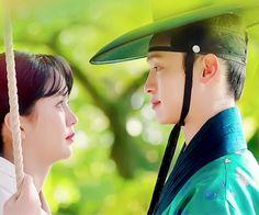 'The Tale of Nokdu' Korean Drama Transcript: Episode 23 Learn Korean, Scripts, Korean Drama, Kdrama, Free, Learn German, Drama Korea