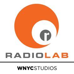 Radiolab - Juana Molina [singer, songwriter and actress] | radiolab | Pinterest