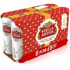 Google Image Result for http://www.brandpackaging.com/BP/Home/Images/Christmas-pack-Stella.jpg