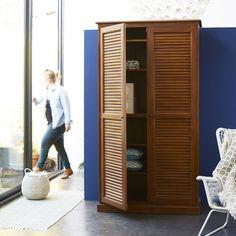 59 Meilleures Images Du Tableau Mobilier Cabinets Armoires Et Closets