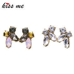 New Design Women Earrings Fashion Bijoux Brincos Pequenos Dress Jewelry,Tag a friend who would love this!Get it here