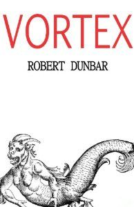 """Recently released – Vortex: Essays from a Sea of Nightmares by Robert Dunbar """"Dark currents flow beneath the surface… powerful, deadly… ancient. Monsters churn the deep waters of the soul. Uninvited Book, The Jersey Devil, Books To Read, My Books, Myths & Monsters, Fiction Stories, Vampires And Werewolves, Literary Fiction, Best Novels"""