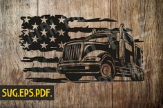 Truck Svg, US Truck Svg, Truck Cut Files, US Semi Truck Clipart,Us Truck Driver Svg, Semi Truck Clipart, Semi Truck Cut Files, US Truck File Star Wars Darth, Darth Vader, Black Trans, Floral Skull, Semi Trucks, Hogwarts, Vinyl Decals, New Zealand, North America