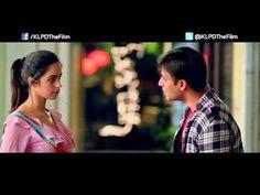 Kismet Love Paisa Dilli   Official Trailer