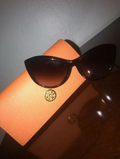 f243e8774 New Authentic tory burch sunglasses women #fashion #clothing #shoes  #accessories #womensaccessories
