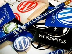What Is WordPress And Why Would You Want To Use It?