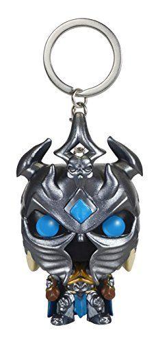 Funko POP Keychain: World of Warcraft - Arthas Action Fig... https://www.amazon.com/dp/B01C7PM8B4/ref=cm_sw_r_pi_dp_x_31DCybK2YN2EM
