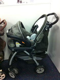 Travel System Builder - Britax USA | Baby Jack | Pinterest | Travel ...