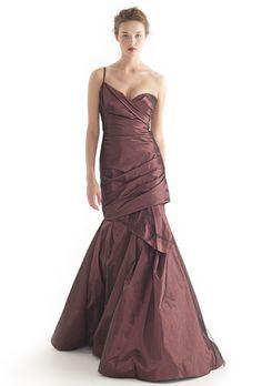 Peter langner evening dresses