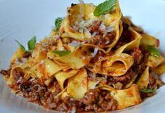 Walking Taco Casserole Recipe - Noodle Recipes, Pasta Recipes, Dinner Recipes, Cooking Recipes, Vegetarian Recipes, Easy Mexican Casserole, Easy Casserole Recipes, Ravioli Casserole, Taco Casserole