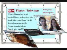 domaci filmovi domace serije narodna muzika spotovi turski filmovi strani filmovi i izvorna muzika - http://filmovi.ritmovi.com/domaci-filmovi-domace-serije-narodna-muzika-spotovi-turski-filmovi-strani-filmovi-i-izvorna-muzika/