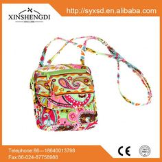 New Product Trendy Mini Duffel Nice 100% Cotton Quilted Girls Crossbody Bag , Find Complete Details about New Product Trendy Mini Duffel Nice 100% Cotton Quilted Girls Crossbody Bag,Girls Crossbody Bag,Cotton Girls Crossbody Bag,Quilted Girls Crossbody Bag from Handbags Supplier or Manufacturer-Shenyang Xinshengdi Textile Trading Co., Ltd.