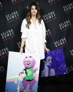 Image in Selena Gomez collection by jane do on We Heart It Selena Gomez Tour, Estilo Selena Gomez, Same Old Love, Chrissy Costanza, Marie Gomez, Her Style, My Idol, Love Her, Dj