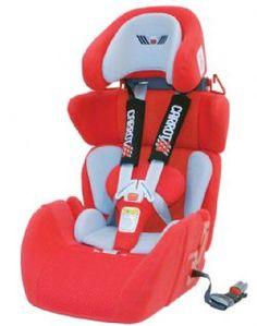 Pediatric Special Needs Car Seats | Carrot 3 Special Needs Car Seat