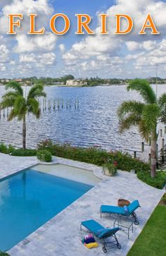 http://www.waterfront-properties.com/pbgfrenchmansreserve.php