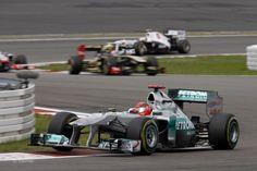 F1: Nürburgring Confirmed for 2013 http://www.racedepartment.com/2013/01/formula-one-nurburgring-confirmed/