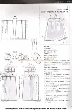 giftjap.info - Интернет-магазин | Japanese book and magazine handicrafts - MRS STYLE BOOK 7-2007