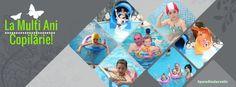 #ParadisulAcvatic #Braşov #bălăceală #piscină #saune #salădefitness #relaxare #grotă #copii #adulţi #grafica #design #pool #fun #swimming #thefishMarinel #poolparties #waterslides Fitness, Movies, Movie Posters, Design, Art, Art Background, Films, Film Poster, Kunst
