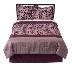 This bedding