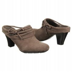 Naturalizer Women's Jotham