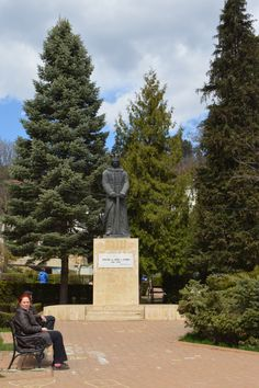 Piatra-Neamt Romania, Country, Rural Area, Country Music