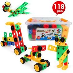 14 Ideas De Juguetes Niños Juguetes Juguetes Para Niñas Niños