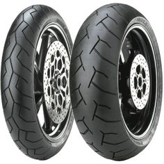 Pirelli DIABLO Tires. *PERFORMANCE & VALUE* Cheap Bikes, Pirelli Tires, Motorcycle Tires, Supersport, Tired, Vehicles, Car, Shopping, Objects