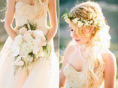 www.jodeedebes.com, Malibu Rocky Oaks Wedding Photos