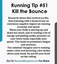 Running tips and advice for beginner runners looking to lose weight build endurance get in shape and avoid overuse injury Running Workouts, Running Tips, Start Running, Running Quotes, Treadmill Running, Track Quotes, Running Club, Running Humor, Beginners Guide To Running