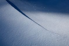 Schnee_21