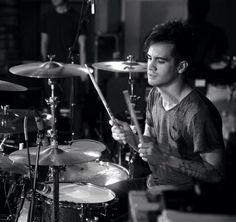 Brendon Urie mi amor!!!!