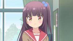 ニュース|TVアニメ「ひなこのーと」公式サイト