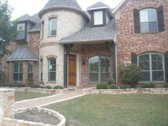 Allen Home For Sale
