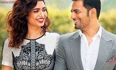 Upen Patel Takes a U-turn From 'Breakup' to 'Usual Ups and Downs'