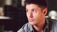 Dean ♥♥♥