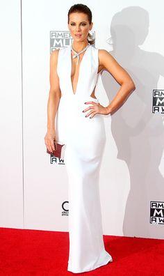 American Music Awards: Kate Beckinsale