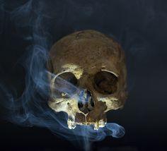 UB_Skull_Smoke_7.jpg