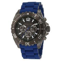 Men's Watch Michael Kors MK8233 (47 mm)