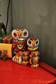 Decor Home Decor Inspirations On Pinterest The East Diwali And Indian Homes