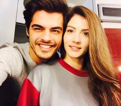 ImageFind images and videos about couple, güneşin kızları and savnaz on We Heart It - the app to get lost in what you love. Grunge Boy, Cute White Boys, Cute Love Cartoons, Turkish Beauty, Handsome Actors, Love Stars, Young Couples, Cute Couples Goals, Cute Relationships