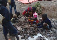 https://www.amnesty.org/en/latest/campaigns/2016/06/drc-cobalt-child-labour/