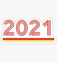 Class Of 2021 Stickers Parking Spot Painting, Student Leadership, Senior Year Of High School, Senior Shirts, Record Art, Student Council, Journal Stickers, Pretty Wallpapers, Aesthetic Art