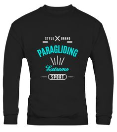 # HOT Sale Paragliding T-shirt .  The BEST SELLER of this week!!! Paragliding t-shirt for extreme sport lovers.Tags: Paragliding, Paragliding, t-shirt, art, cool, design, extreme, sports, graphic, newest, popular, racing, relevance, sport, sports, typography, unique