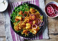 From the ultimate chocolate cake to quick and easy chicken dishes for the kids, get cooking with our tasty recipes